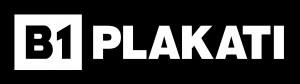 B1-PLAKATI-black