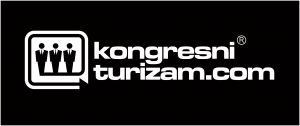 kongresniturizam_logo_registered-crni-logo